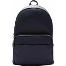LACOSTE ACCESS PREMIUM BACKPACK