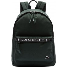 LACOSTE ACCESS BASIC BACKPACK