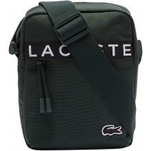 LACOSTE ACCESS BASIC SHOULDER BAG