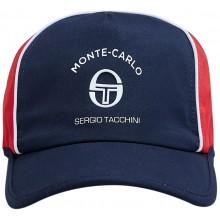 TACCHINI FROYO MONTE CARLO STAFF CAP