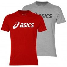 ASICS BIG LOGO T-SHIRT