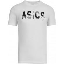 ASICS SEASONAL LOGO T-SHIRT