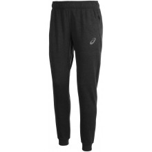 WOMEN'S ASICS BIG LOGO PANTS