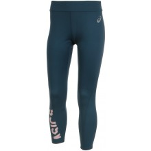 WOMEN'S ASICS 7/8 TIGHTS