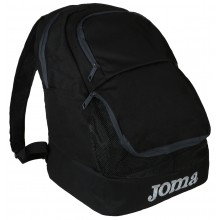 JOMA DIAMOND II BACKPACK