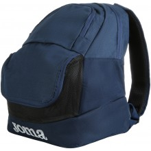 JOMA DIAMOND BACKPACK