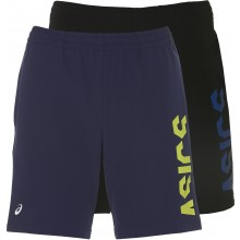 JUNIOR ASICS GPX 7'' SHORTS