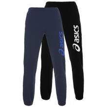 JUNIOR ASICS BIG LOGO PANTS