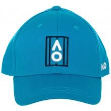 AUSTRALIAN OPEN 2020 CAP