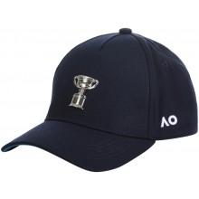 AUSTRALIAN OPEN 2021 TROPHY CAP