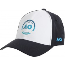 AUSTRALIAN OPEN 2021 PERFORMANCE CAP