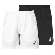 "ASICS ELITE 7"" SHORTS"
