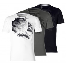 ASICS PRACTICE GRAPHIC T-SHIRT