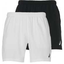 ASICS CLUB 7'' SHORTS