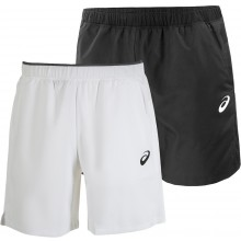 ASICS COURT 7IN SHORTS