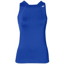 WOMEN'S ASICS GEL-COOL TANK TOP