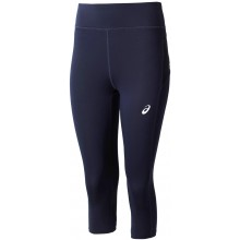 WOMEN'S ASICS TIGHTS