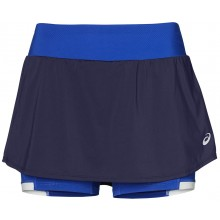 ASICS ELITE SKIRT