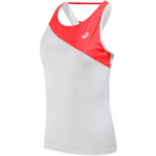 WOMEN'S ASICS CLUB TANK TOP