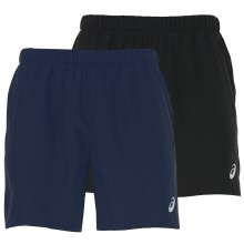 JUNIOR ASICS TENNIS WOVEN SHORTS