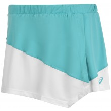 JUNIOR GIRLS' ASICS TENNIS CLUB SKIRT