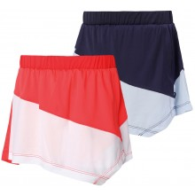JUNIOR GIRL'S ASICS TENNIS SKIRT