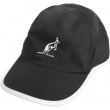 AUSTRALIAN MICRO CAP