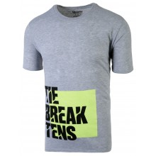 TIE BREAK TENS T-SHIRT