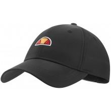 ELLESSE CALLO CAP
