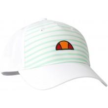 ELLESSE BROGOLI CAP