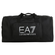 EA7 TRAIN PRIME HOLDALL BAG