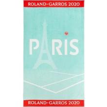ROLAND GARROS PLAYER TOWEL 2020 70*105 CM
