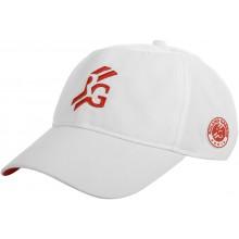 ROLAND GARROS PERFORMANCE CAP