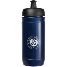 ROLAND GARROS WATER BOTTLE