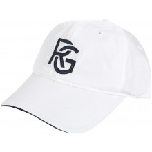 ROLAND GARROS PERFORMANCE SPORT CAP