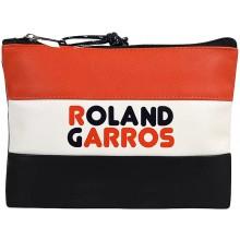 ROLAND GARROS POUCH