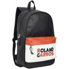 ROLAND GARROS 43CM BACKPACK