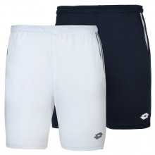JUNIOR LOTTO TEAMS SHORTS