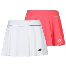 JUNIOR LOTTO TEAMS SKIRT