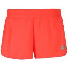 WOMEN'S LOTTO X-RUN SHORTS