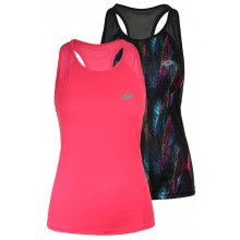 LOTTO X-FIT II TANK TOP