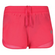 WOMEN'S LOTTO X-FIT II SHORTS