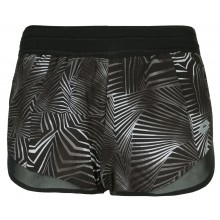 WOMEN'S LOTTO X-FIT II PRINT SHORTS