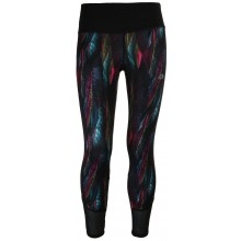 LOTTO X-FIT II PRINT TIGHTS