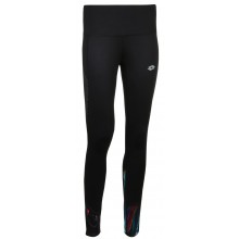 LOTTO X-FIT II TIGHTS