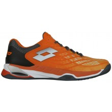 LOTTO MIRAGE 100 CLAY COURT SHOES