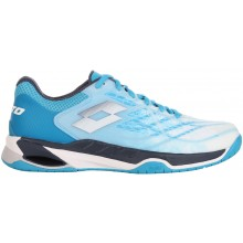 LOTTO MIRAGE 100 ALL COURT SHOES