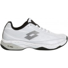 LOTTO MIRAGE 300 CLAY COURT SHOES