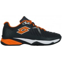 LOTTO SPACE 400 CLAY COURT SHOES