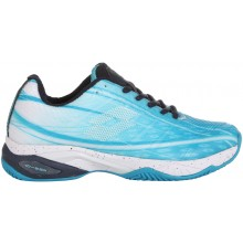 WOMEN'S LOTTO MIRAGE 300 CLAY COURT SHOES